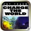 転校生の世界 Change the world