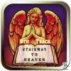 天国への階段 Stairway To Heaven