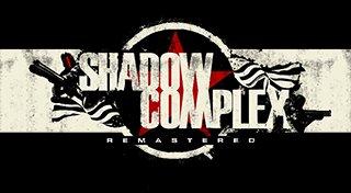 Shadow Complex Remastered Trophy List Banner