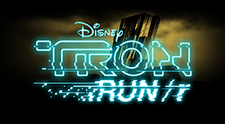 tron-runr-outlands-pack
