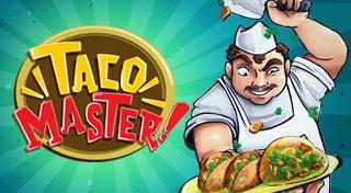 Taco Master Trophy List Banner