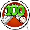 100 Bounces