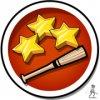 Star Batter
