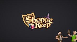 Shoppe Keep Trophy List Banner