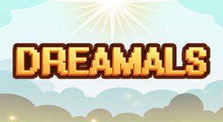 Dreamals Trophy List Banner