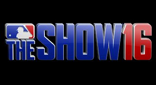 MLB The Show 16 Trophy List Banner