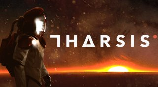 Tharsis Trophy List Banner
