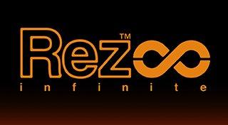 Rez Infinite Trophy List Banner