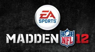 Madden NFL 12 Trophy List Banner