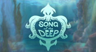 Song of the Deep Trophy List Banner