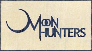 Moon Hunters Trophy List Banner