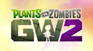 Plants vs. Zombies: Garden Warfare 2 Trophy List Banner