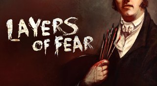 Layers of Fear Trophy List Banner