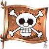 Pirate Dispatch Initiated