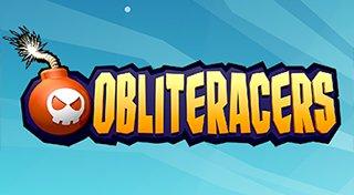 Obliteracers Trophy List Banner