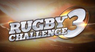 Rugby Challenge 3 Trophy List Banner