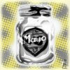 My Name is Mayo!