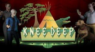 Knee Deep Trophy List Banner