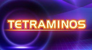 Tetraminos Trophy List Banner