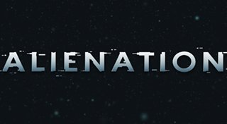 Alienation Trophy List Banner