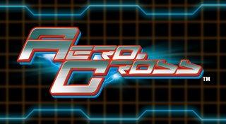 Aero-Cross Trophy List Banner