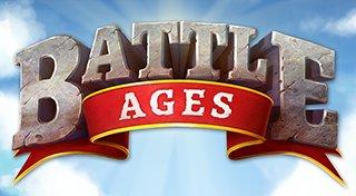 Battle Ages Trophy List Banner