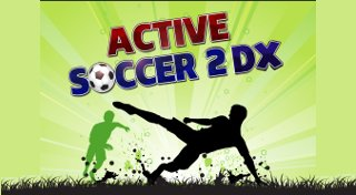 Active Soccer 2 DX Trophy List Banner
