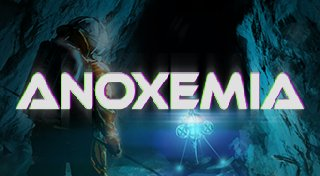 Anoxemia Trophy List Banner