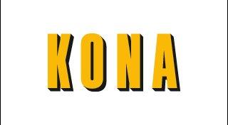 Kona Trophy List Banner