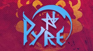Pyre Trophy List Banner