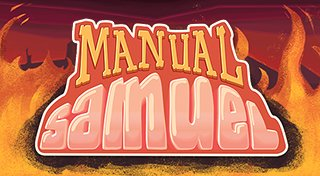Manual Samuel Trophy List Banner