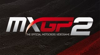 MXGP 2: The Official Motocross Video Game Trophy List Banner