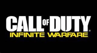Call of Duty Infinite Warfare Trophy List Banner