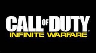 Call of Duty: Infinite Warfare Trophy List Banner