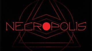 Necropolis Trophy List Banner