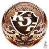 Kyokugen Style Dojo Online Branch