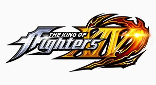 The King of Fighters XIV Trophy List Banner