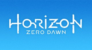 Horizon Zero Dawn Trophy List Banner