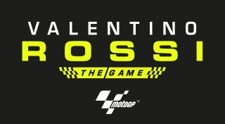 Valentino Rossi: The Game Trophy List Banner