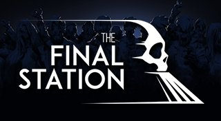 The Final Station Trophy List Banner