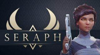 Seraph Trophy List Banner