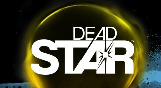 Dead Star Trophy List Banner