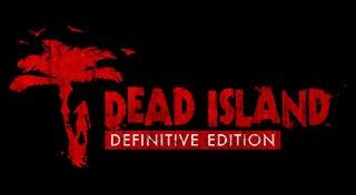 Dead Island - Definitive Edition Trophy List Banner