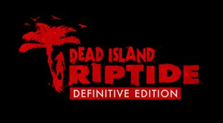 Dead Island: Riptide - Definitive Edition Trophy List Banner