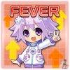 FEVER !