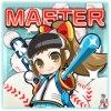 Master Catcher