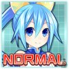 Normal End