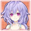 PLUTIA Joined