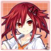 UZUME Joined