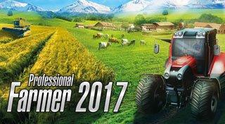 Professional Farmer 2017 Trophy List Banner